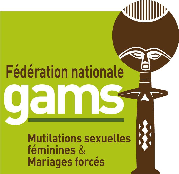 OMS Mutilations sexuelles fminines