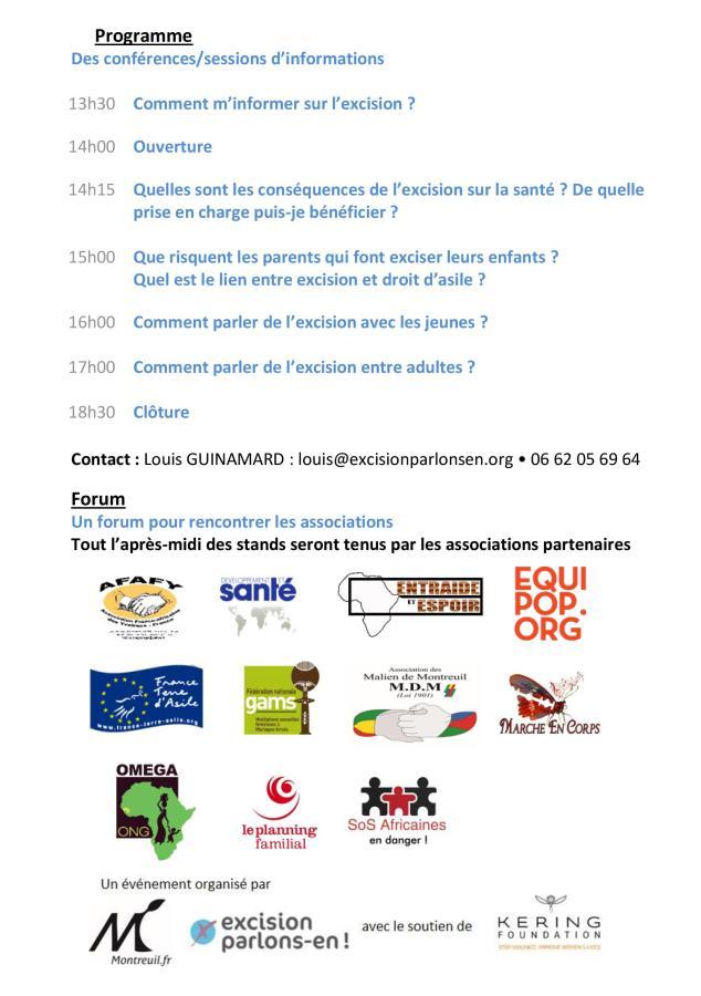 Invitation_forum_ 121014_finale-page2