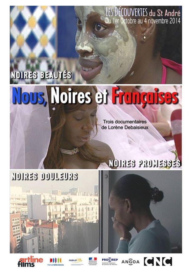 Triptyque Lorène DEBAISIEUX