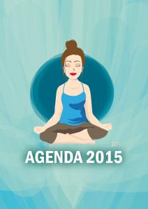 Agenda 2015 GAMS