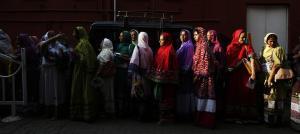 Photo Credit: Danish Siddiqui/Reuters