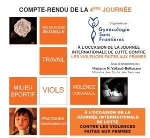 Gynécologie sans frontières www.gynsf.org