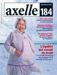 ax 184 couv