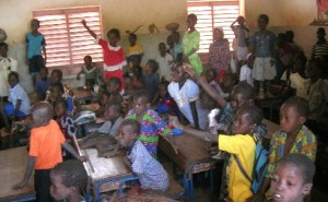 ecole-education-classe-eleve-etudiants-300x185