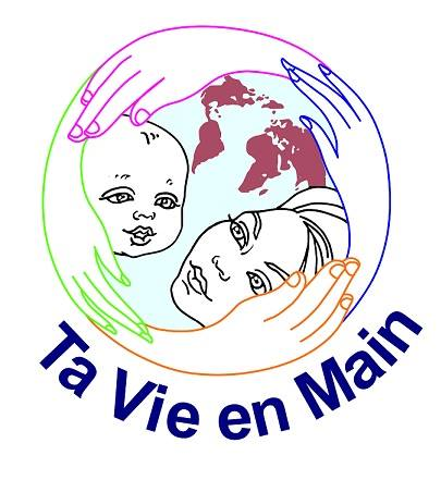 Logo GAMS Midi-Pyrénées-Languedoc-Roussillon